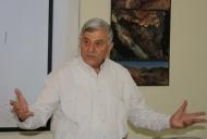 1 BBC President Bishara Awad_746_498_100