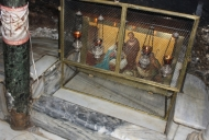 2 Nativity Grotto Manger_746_497_100