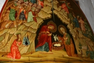 5 Nativity Grotto painting_746_497_100
