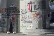 4 Art on the Bethlehem Wall_746_497_100