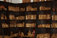 5 Olivewood finished products_746_497_100