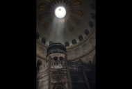 3 Churches of Holy Sepulchre_350_526_100