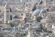 5 View of Jerusalem_746_497_100