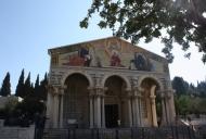 6 Gethsemane Church_746_497_100