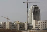 Settlement under construction_746_497_100