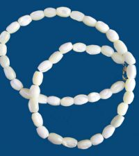 17-inch-mother-of-pearl-necklace