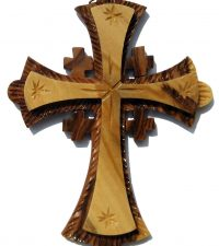 jerusalem-olivewood-cross9