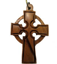 large-celtic-cross