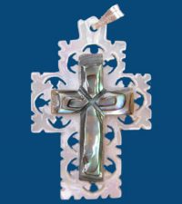 mother-of-pearl-cross-with-color