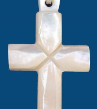 mother-of-pearl-roman-cross