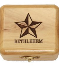 small-box-bethlehem