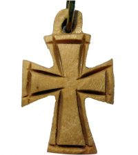 small-celtic-cross-necklace1