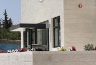 2 BBC new student center entrance_746_498_100