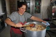 7 BBC cook Um Rajah_746_497_100