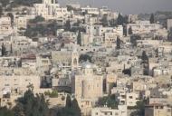 6 Bethlehem View_746_497_100