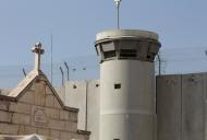 1 Bethlehem Wall tower and church_746_497_100