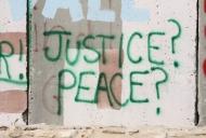 5 Bethlehem Wall comments_746_497_100