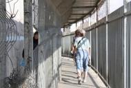 7 Bethlehem Wall entrance and exit_746_497_100