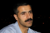 1 Issa Musleh coordinator of olivewood cooperative_746_497_100