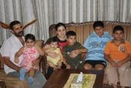 2 Issa Musleh family_746_497_100