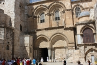 2 Churches of the Holy Sepulchre_746_498_100