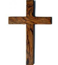 10-inch-cross