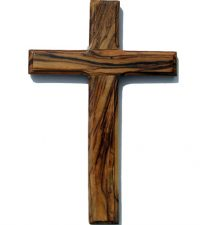 6-inch-olivewood-cross