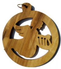 angel-w-harp-ornament