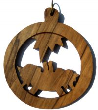 baby-in-manger-ornament