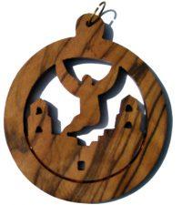 bethlehem-angel-ornament