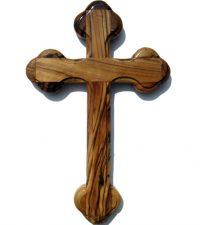 budded-cross4