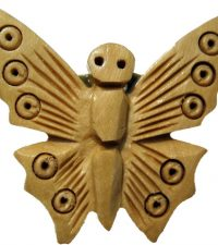 butterfly-pin5