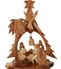 christmas-tree-grotto9