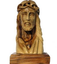 head-of-christ