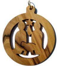 holy-family-at-manger-ornament