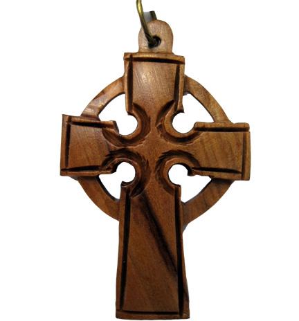 Crosses Made In Bethlehem Catholic Wooden Crosses