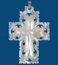 large-mother-of-pearl-filigree-cross