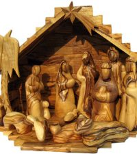 large-nativity-smooth-faces4