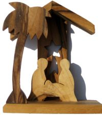 mini-nativity-ornament3