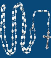 mother-of-pearl-rosary6