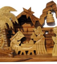 nativity_with_be_4f227eb5f3465