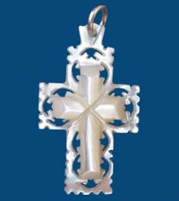 small-mother-of-pearl-filigree-cross