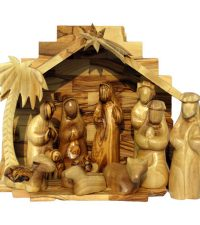 small-nativity-smooth-faces3