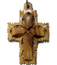small_filigree_cross-necklace